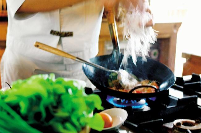 Kulinarske ideje