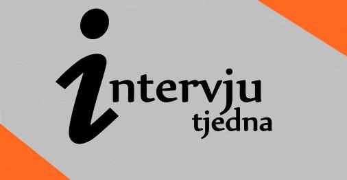 Intervju s direktoricom portala Obitelj.hr