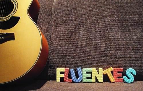 Fluentes: Novi spot stare stvari