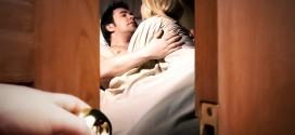 Devet mitova o preljubu