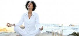 Vježbama disanja protiv stresa