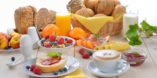 10 finih i zdravih ideja za doručak