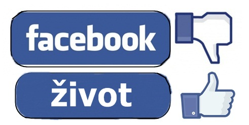 Djeca na Facebooku?