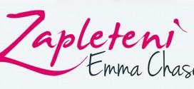 Emma Chase: Zapleteni