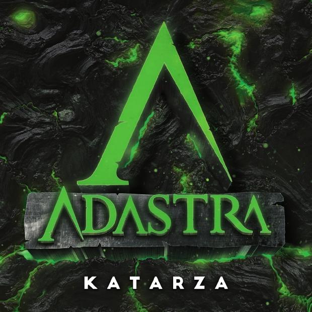 Igra darivanja: ADASTRA