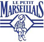 Igra darivanja: La Petit Marseillais suho ulje