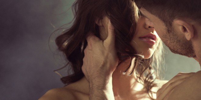 Igra darivanja: Pet načina kako ga zavesti