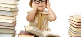 Djeci do 15 godina besplatan upis u knjižnice