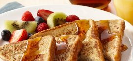 Francuski tost / French toast